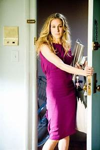 Carrie Bradshaw Wohnung : 1000 ideas about carrie bradshaw outfits on pinterest carrie bradshaw style carrie bradshaw ~ Markanthonyermac.com Haus und Dekorationen