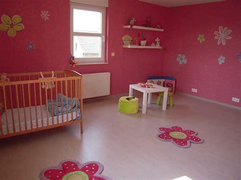 rideaux chambre fille superbe rideaux chambre d enfant 3 chambre fille photo