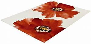 Otto Versand De Teppiche : teppich prime 212 trend teppiche rechteckig h he 13 mm online kaufen otto ~ Bigdaddyawards.com Haus und Dekorationen