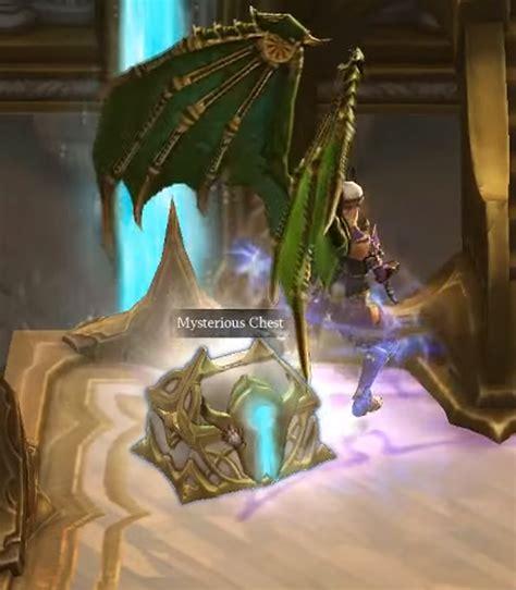 Gärten Der Hoffnung Mysteriöse Kiste by Diablo 3 Guide So Bekommt Ihr Alle Neuen Fl 252 Gel In Patch