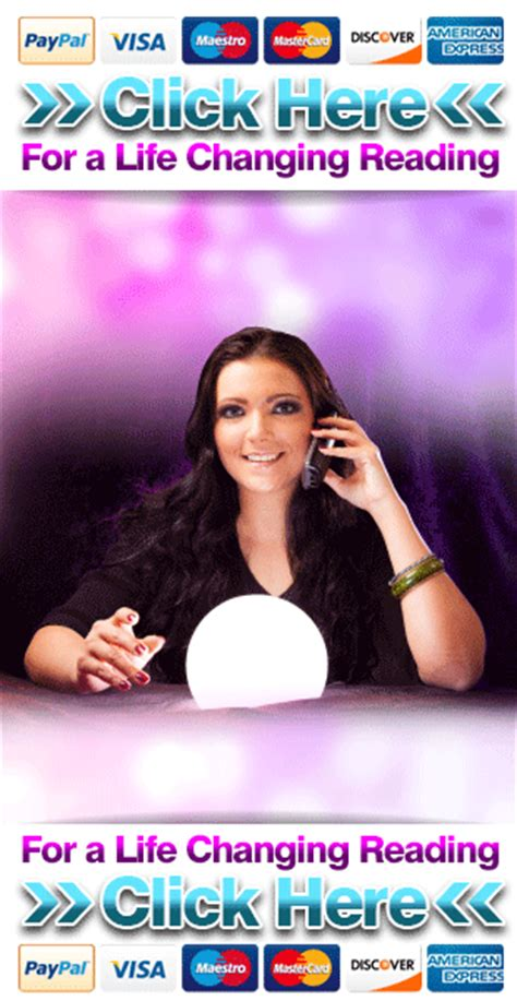 free psychic reading the phone readings cheap psychic phone readings