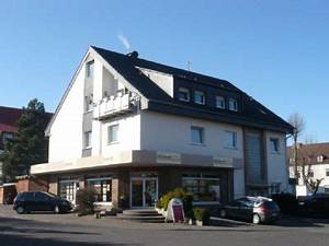 Wohnung Mieten Lippstadt : wohnung mieten in soest mietwohnungen soest ~ Watch28wear.com Haus und Dekorationen