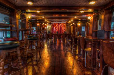 The Boat Bar Dublin by Boat Bar Bistro Mv Cill Airne The Boat Bar