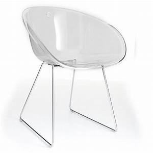 Ikea Stuhl Durchsichtig : stuhl durchsichtig haus dekoration ~ Buech-reservation.com Haus und Dekorationen