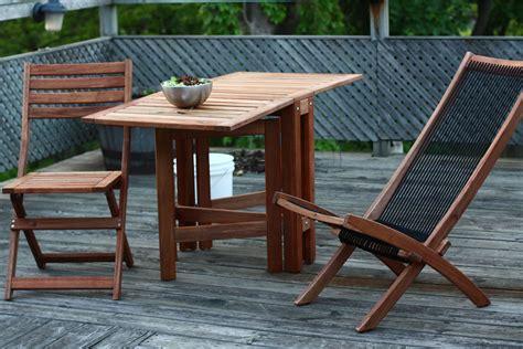 patio ikea patio table home interior design