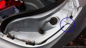 Abdichtung Gegen Drückendes Wasser : photo 1 abdichtung kofferraum gegen wasser opel insignia a 209059245 ~ Orissabook.com Haus und Dekorationen