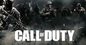 Forum Call Of Duty : call of duty wwii forum ~ Medecine-chirurgie-esthetiques.com Avis de Voitures