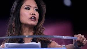 Michelle Malkin: 'Stop Calling Them Sanctuary Cities, They ...