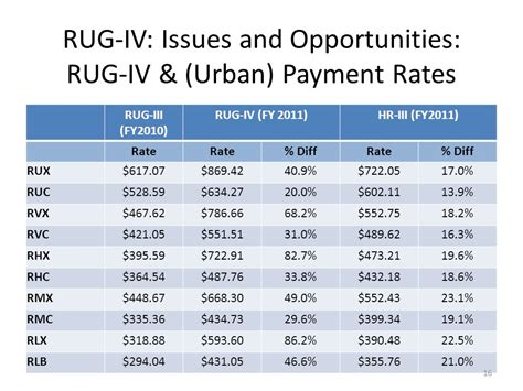 Rugs Payment System by Rug Iv Classification System Rugs Ideas