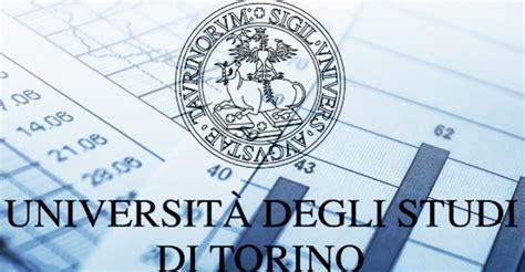 Economia Torino Test Ingresso Universit 224 Di Torino Economia Non Sar 224 Pi 249 A Numero