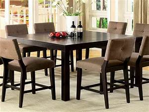 Counter Height Dining Table Chair Thediapercake Home Trend New Choosing Counter Height Kitchen Table Sets