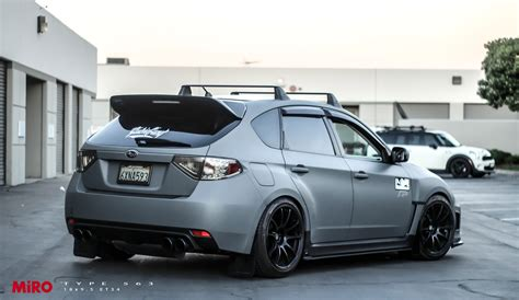 subaru wrx hatch best 25 2013 wrx ideas on pinterest subaru wrx