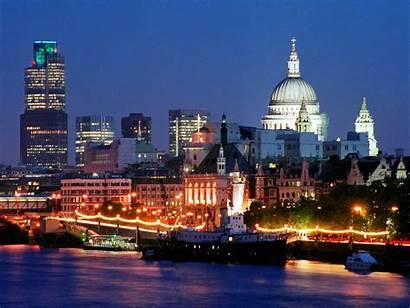 Britain Kingdom United Travel London Tourist Destinations