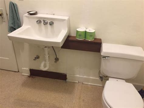 sanctuary sink  toilet greywater system appropedia