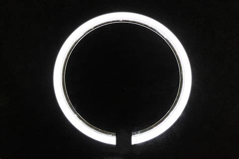 ring light for video led based ring light sae international