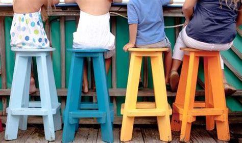 interior design ten    kitchen stools  chairs