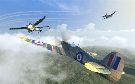 warplanes ww dogfight  mod apk latest