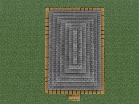 minecraft house templates house template minecraft project