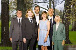 Cook Family Announces Scholarship Winners – Cook Family ...
