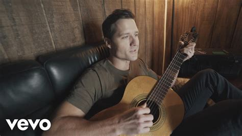 blake shelton you name the dogs chords walker hayes you broke up with me audio chords chordify