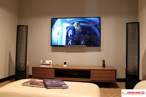 Living Room Tv  Google Zoeken  Living Room  Pinterest. Woodwork Designs For Living Room. Furniture Groupings Living Room. Rooms To Go Living Room Furniture Sale. Room To Go Living Room Sets. Living Room For Sale Cheap. Best Paint Color For A Dark Living Room. Brown Living Room Design. Sectional For Small Living Room