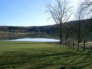 Lac De Chambly : r gion des lacs du jura fran ais ~ Melissatoandfro.com Idées de Décoration