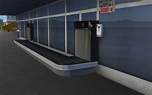 Review Of Dreamflight Studios  U2013 Perpignan Rivesaltes Airport