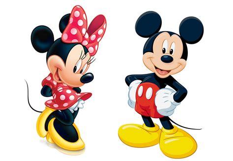 piumone minnie e topolino immagini topolino e minnie