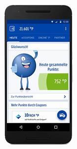 Payback App Punkte Sammeln : f r wen lohnen sich payback und die payback kreditkarten ~ Orissabook.com Haus und Dekorationen