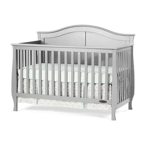 child craft camden dresser white 25 best ideas about gray crib on baby