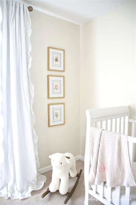 best white paint color for bedroom ideas for bedroom makeovers maliceauxmerveilles
