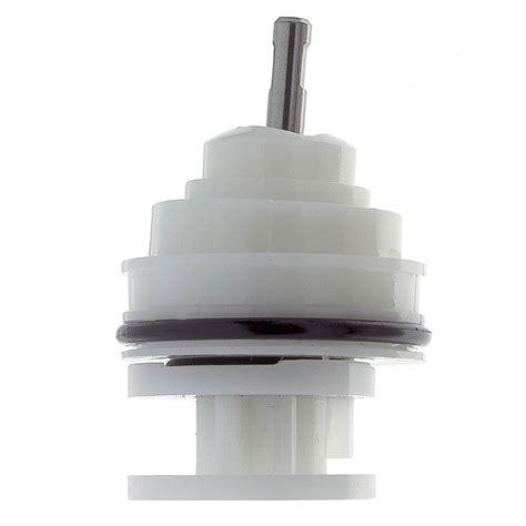 va  cartridge  valley single handle faucets danco