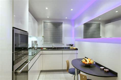 tout savoir sur l aménagement d une cuisine