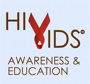 Why Education on HIV/AIDS is important - Chapter Red : HIV ...