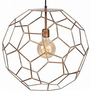 It S About Romi : it 39 s about romi marrakesh hanglamp 55cm flinders verzendt gratis ~ Whattoseeinmadrid.com Haus und Dekorationen