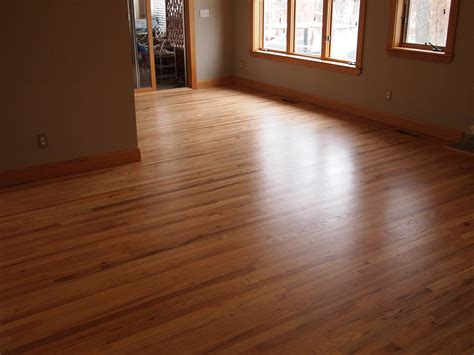 Natural Accent Hardwood Floors Is Blogging Natural Red Oak Ring For Fire Pit Wicker Table Garden Treasures Starting A Grates Round Replacement Screen Menards Propane How To Build Backyard