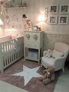 Tapis Pour Bébé : quelle taille pour le tapis tapis tapis ~ Teatrodelosmanantiales.com Idées de Décoration