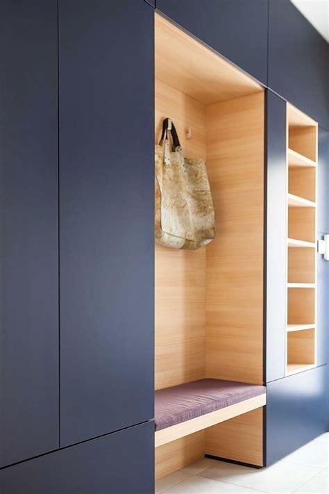 Modern design clothes cabinet luxury garderobe buy garderobe. Garderoben Modern / Design Garderobe Scoreboard Von We Do ...