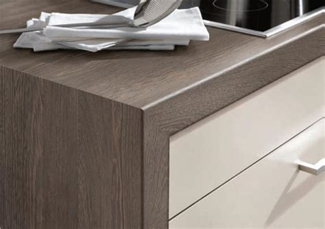 The pros & cons of laminate worktops