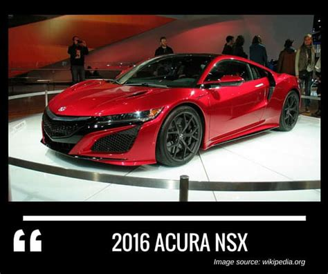 Acura Car Models by All Acura Models List Of Acura Car Models Vehicles