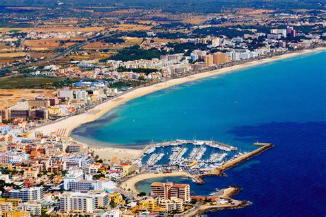 Formentera, Spain — Yacht Charter & Superyacht News