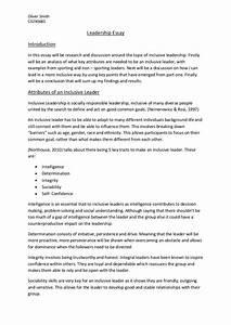 Reflective Leadership Essay creative writing rutgers camden friend help me essay online creative writing ma uk