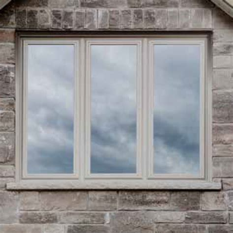 windows regina window sales  exteriors  local  stop shop  interior  exterior
