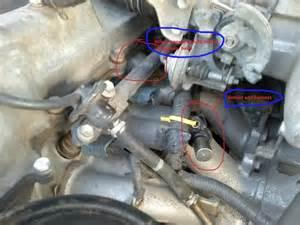 1996 jeep grand alternator toyota tundra questions how do i replace camshaft position sensor cargurus