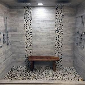 Designs Llc Top 50 Best Shower Bench Ideas Relaxing Bathroom Seat