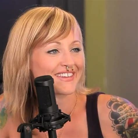 griffon ramsey rooster teeth podcast wiki fandom powered by wikia