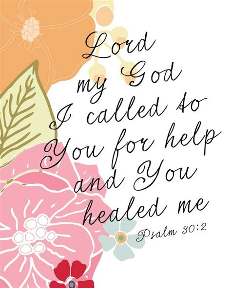 images  psalms  proverbs  pinterest