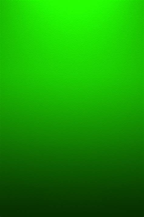 green and black iphone wallpaper green gradient iphone wallpaper retina iphone wallpapers
