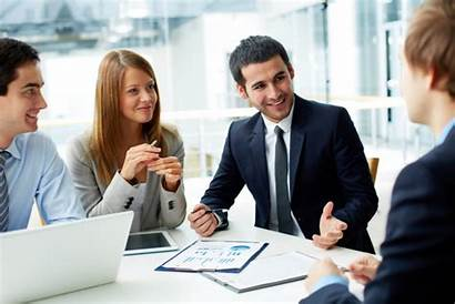 Business Meeting Important Why Meetings Matters Location