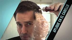 Just For Men Tinte Colorante En Shampoo